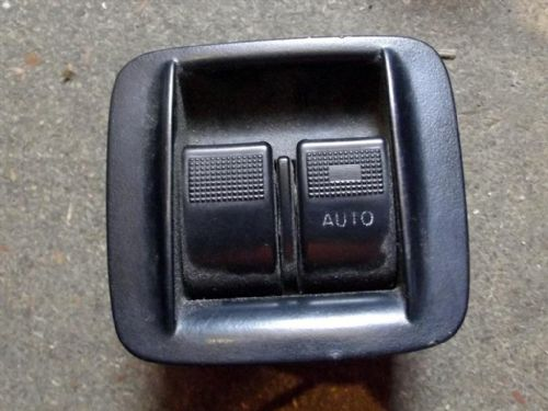 Switch, electric windows, Mazda MX-5 mk2.5, NC87, Auto Function, USED